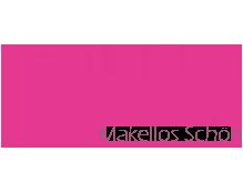 Logo-Slogan 219x173