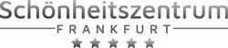 Schönheitszentrum Logo