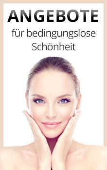 Schönheitszentrum Frankfurt Angebote