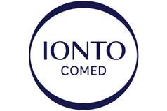 Ionto Logo
