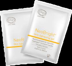 neobright-trans