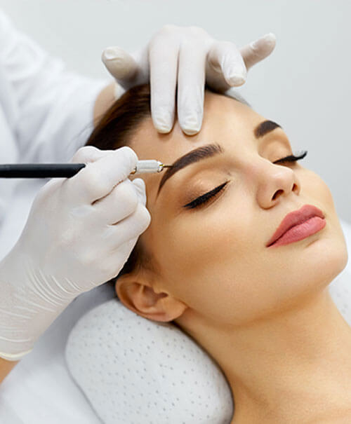 microblading_definition