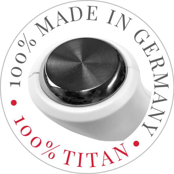 Titan Ultraschall