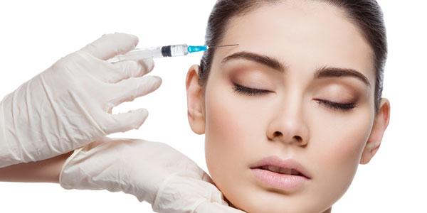 anwendungsgebiete-botox