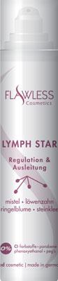 lymph-star
