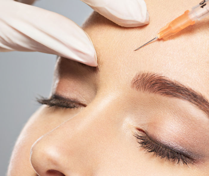 wirkung-botox