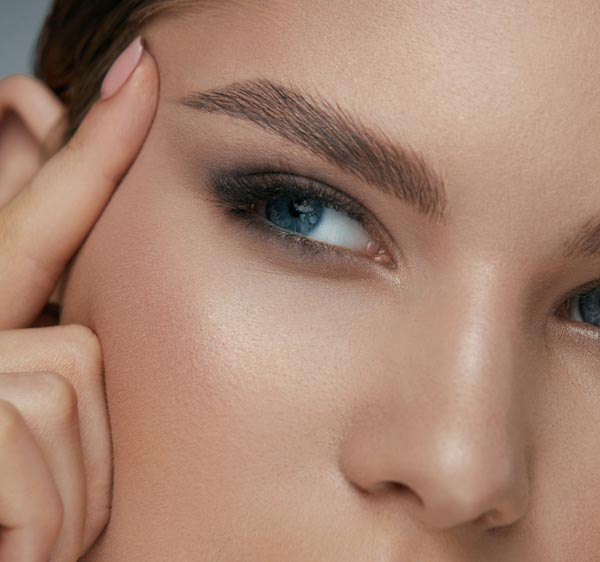 Bella Eyes / Cat Eye Lift / Fox Eyes
